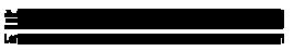 兰州富莱全环保设备有限公司