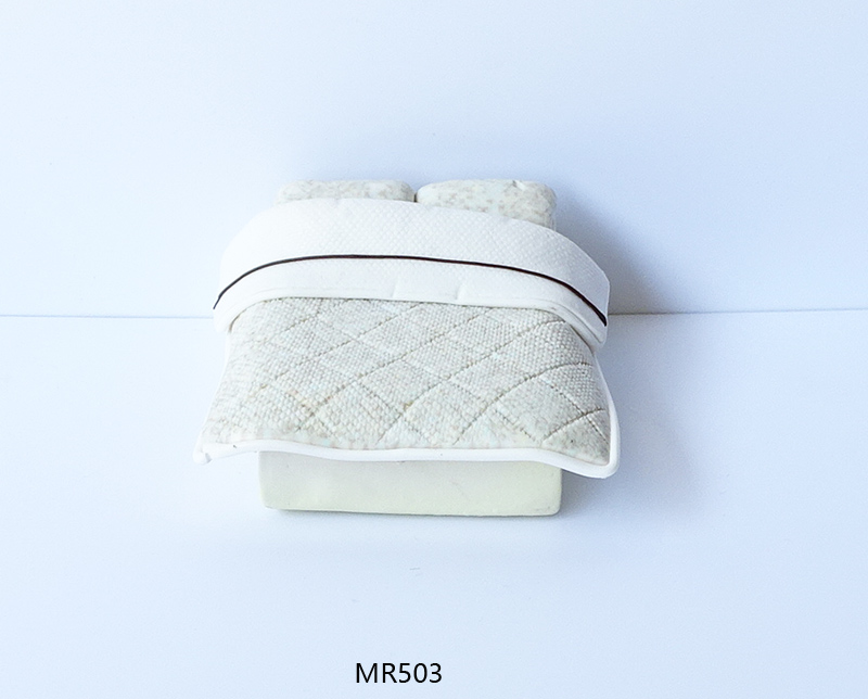 推荐广州新款陶艺床 室内模型加盟