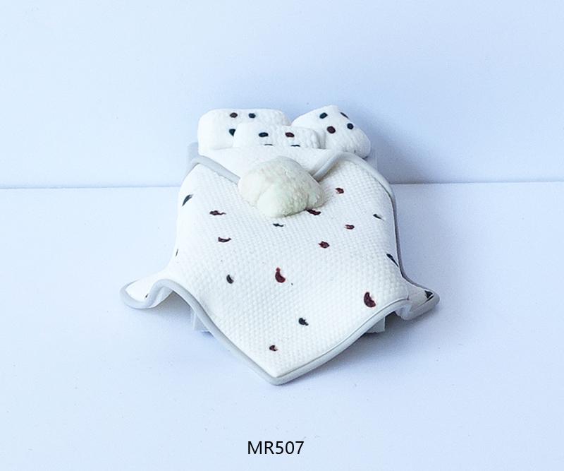 室内模型材料-力荐广州市拾柏千贸易超值的陶艺床