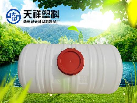 铁岭销量好的大型卧式18luck手机版本储罐推荐-辽宁大型18luck手机版本水箱厂家