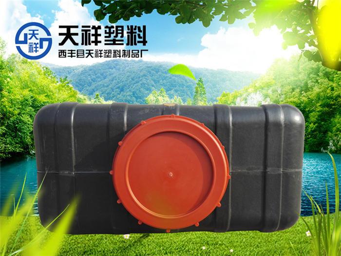黑龙江新利18app批发 铁岭地区实惠的大型卧式18luck手机版本储罐