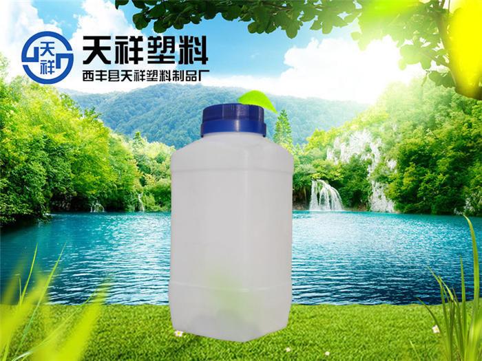 农药18luck手机版本瓶生产批发|辽宁口碑好的农药18luck手机版本瓶厂家
