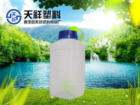 知名的农药18luck手机版本瓶生产厂家推荐,农药18luck手机版本瓶厂家