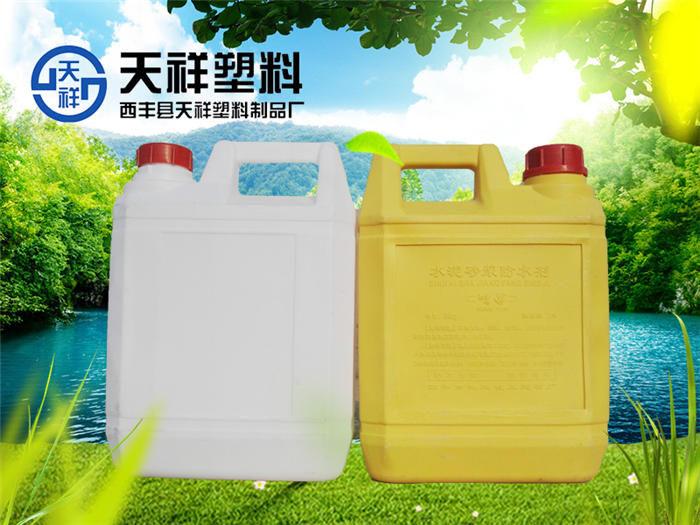 化工用新利18app厂家|辽宁销量好的防水剂新利18app价位