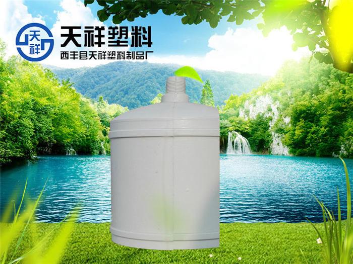 铁岭精品西丰民用暖气水盒批售 大中小号暖气水盒