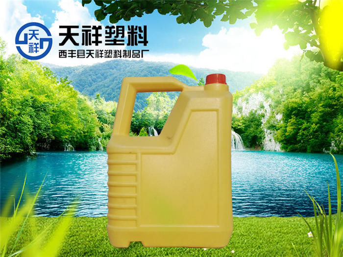 优质的车用尿素桶市场价格|10公斤尿素桶价格