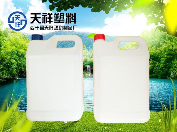 铁岭价格超值的车用尿素桶供应 黑龙江尿素桶厂家