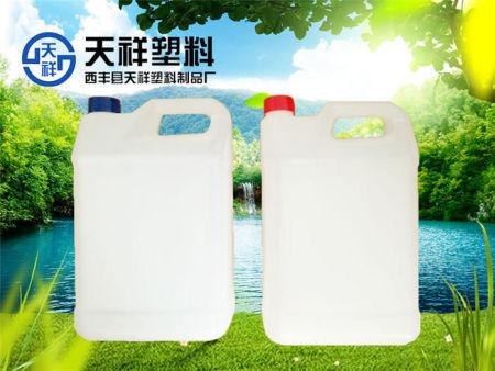 10L车用尿素桶批发价格,新式的车用尿素桶,天祥18luck手机版本提供