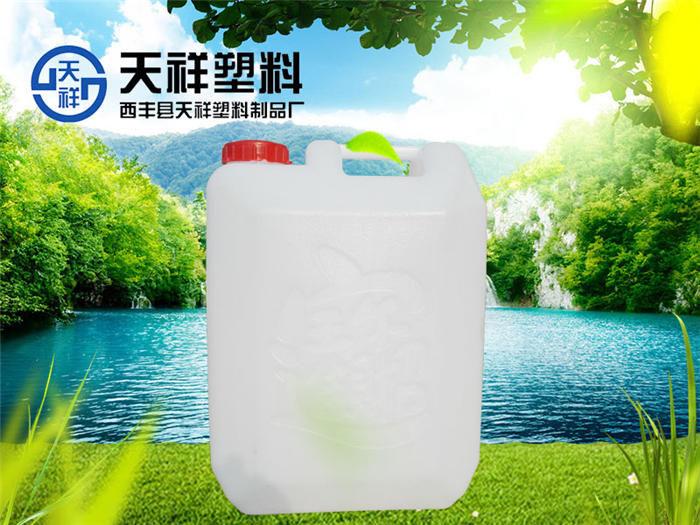 铁岭价位合理的豆油桶批售|西丰豆油桶生产厂家