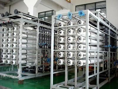 甘肃反渗透净水设备安装-兰州报价合理的反渗透净水设备哪里买