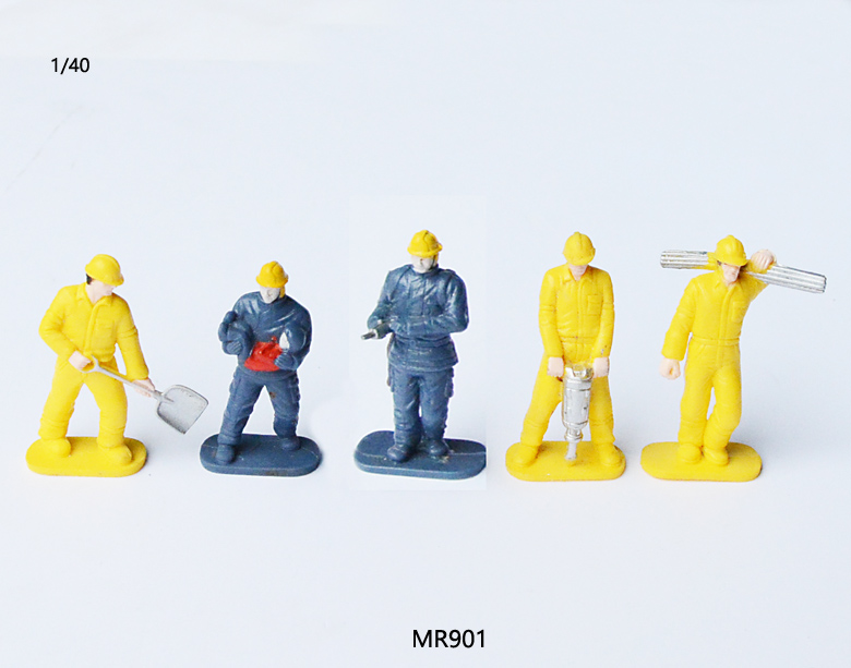 广州专业级的工人模型供销 仿真人物雕像哪个牌子好