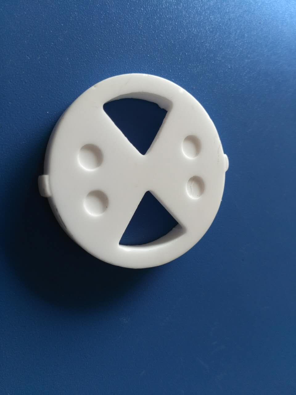 电器陶瓷-好用的阀芯片市场价格