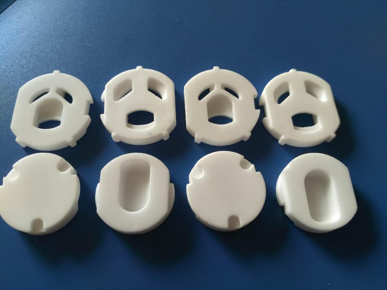 陶瓷水閥片-供應婁底高質量的電子陶瓷