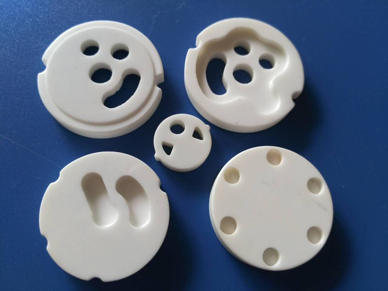 阀芯瓷片-高性价水暖陶瓷娄底哪里有