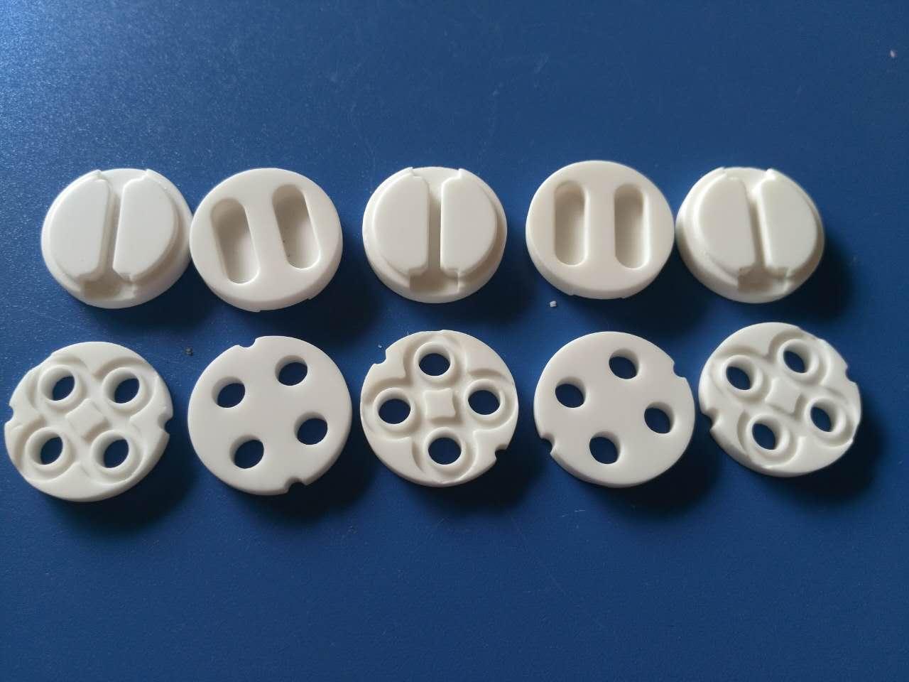 温控瓷件|娄底好的水暖陶瓷厂家推荐