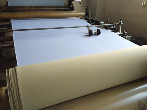 海绵复合 为您推荐优质的泡棉复合加工服务
