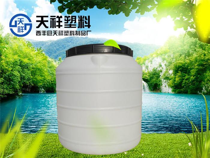 铁岭高品质新利18app圆形18luck手机版本水桶推荐-500公斤新利18app