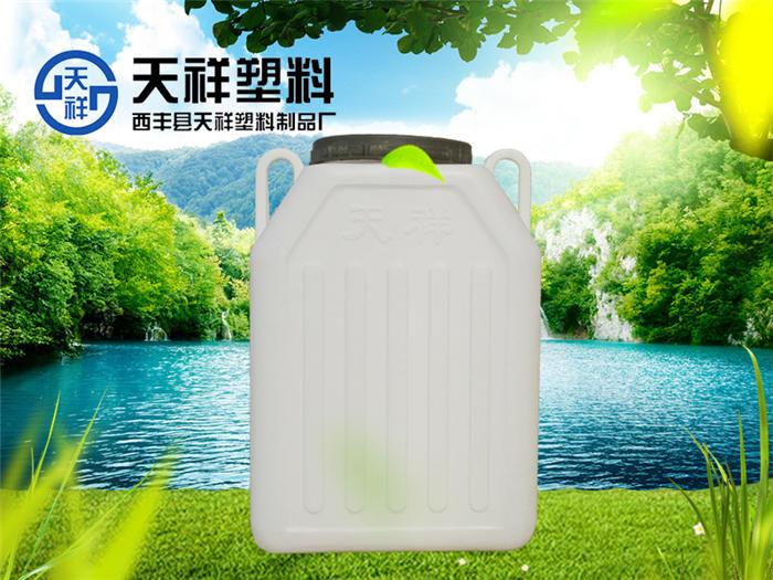 黑龙江新利18app批发-优质新利18app圆形18luck手机版本水桶专业供应