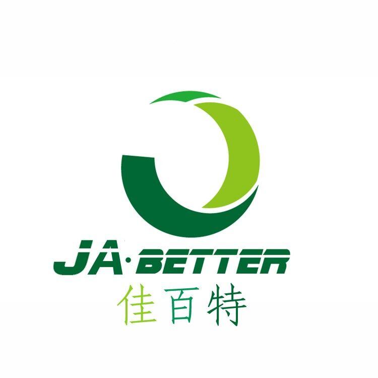 青島佳百特新材料科技有限公司