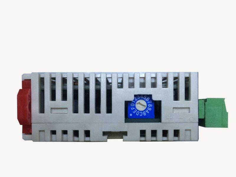 热电偶输入温控器要在哪里可以买到|温控器