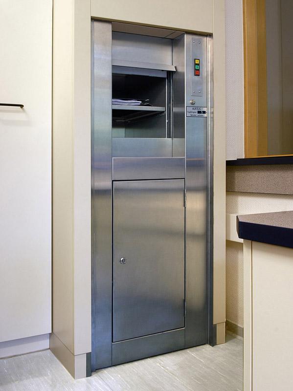 和田新疆传菜电梯|质量硬的传菜电梯在哪能买到