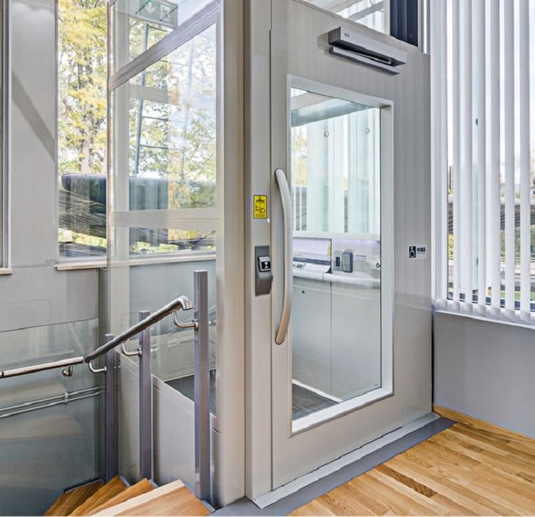 昌吉家用电梯-昌吉回族自治州好用的家用电梯推荐
