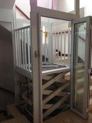 伊犁哈薩克家用電梯價格-專業的家用電梯昌吉回族自治州哪里有售