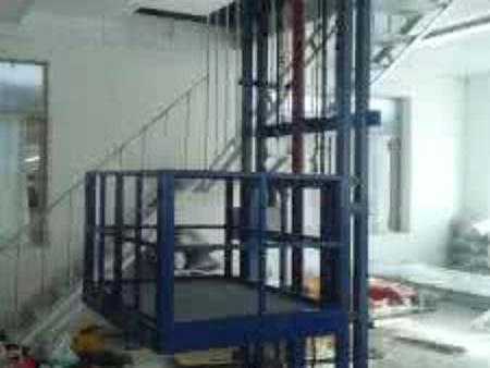 巴音郭楞货梯-性价比高的货梯昌吉回族自治州哪里有售