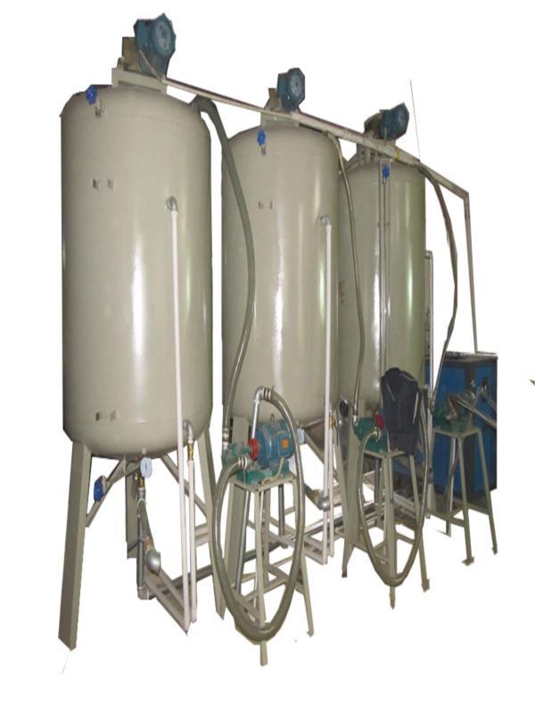 海绵发泡机生产厂家-广东知名的海绵发泡机供应商是哪家