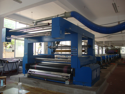 中国全自动印花机_优良的全自动印花机在哪可以买到