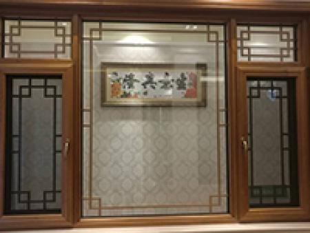 贝博手机版塑钢窗贝博手机版塑钢窗哪家好贝博手机版塑钢窗价格-派德