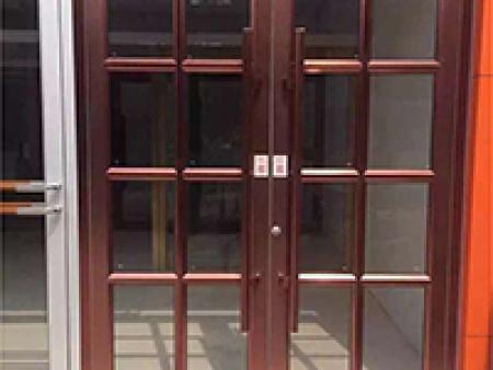 贝博手机版塑钢窗 贝博手机版塑钢窗厂家