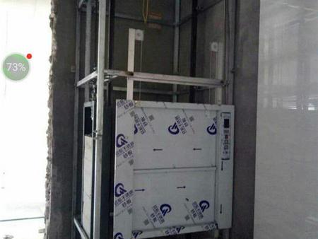 昌吉杂物电梯-新疆永佳机电提供优惠的杂物电梯