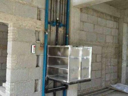 巴音郭楞家用電梯價格-名聲好的液壓升降機供應商推薦
