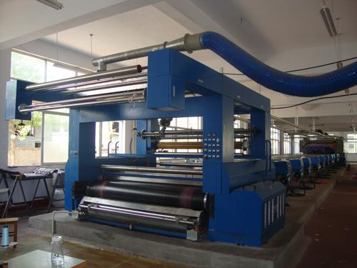 優質的水漿印花機|超值的水漿印花機碩鼎印花供應