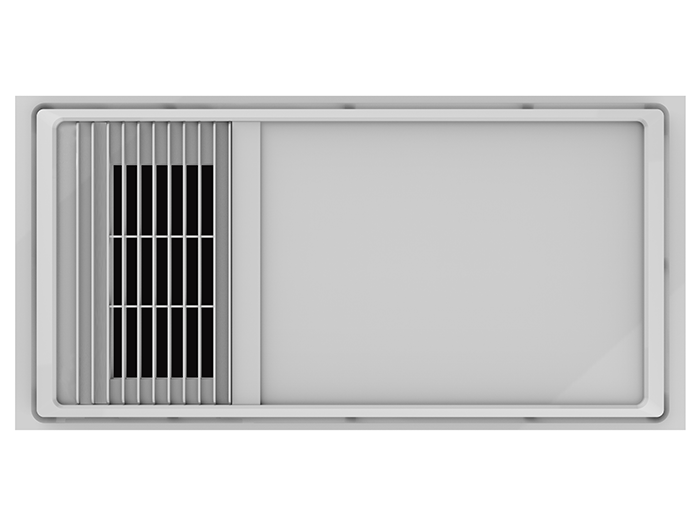 阿拉善盟浴霸-宁夏品质有保障的浴霸出售