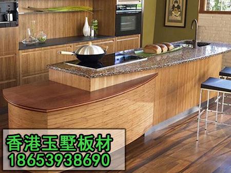 山东地区具有口碑的香港玉墅板材怎么样|贵阳生态板
