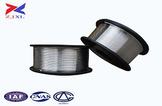 超低价格S311铝硅焊丝 买品质有保障的铝焊丝当选沈阳中机西铝机械