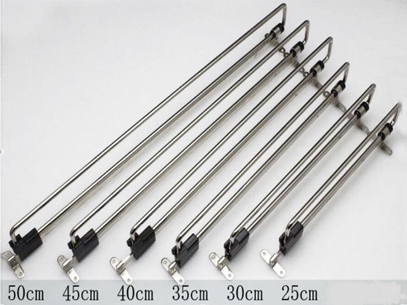 伸缩衣架厂家-有品质的伸缩衣架批发