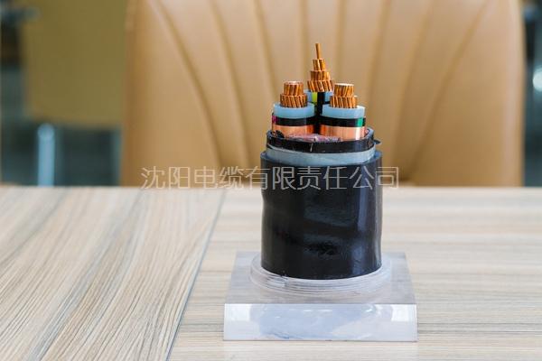 电缆如何保持较长使用寿命-沈阳高低压塑力电缆