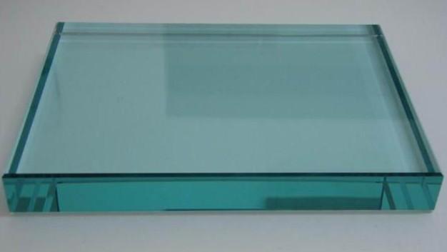 名聲好的鋼化玻璃公司-優質特種小鋼化玻璃