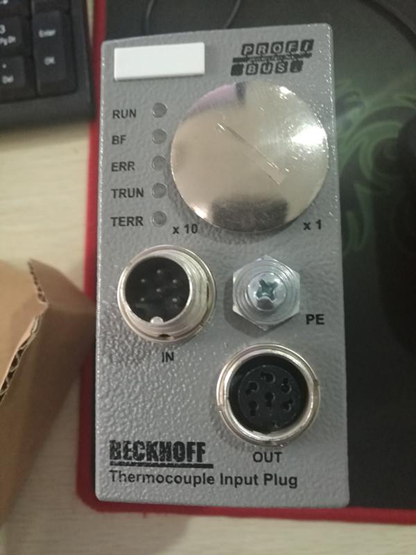 FM3332-B310-0000推荐|beckhoffFM3332-B310