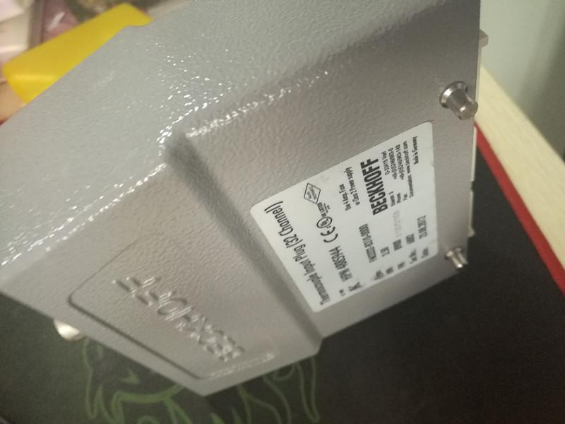 便利的FM3332-B310-0000_资深的FM3332-B310-0000,别错过贯捷电气
