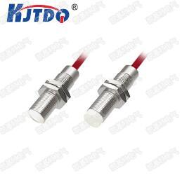 代理齿轮测速 怎样才能买到合格的KJT-CSX12TK-I齿轮测速传感器