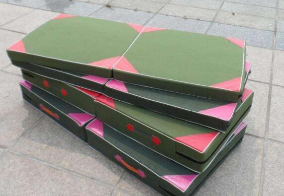 要买新品体操垫运动垫子,当选嘉时体育器材|厂家直销的体操垫运动垫子