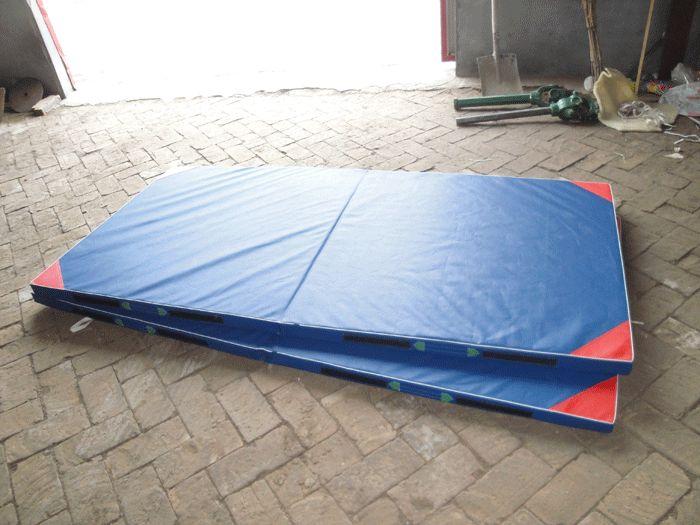 体操垫运动垫子厂家直销 代理体操垫运动垫子