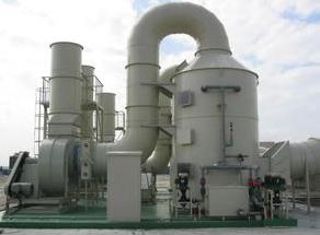 徐州活性炭吸附脱附废气处理|耀先环境供应专业的活性炭吸附脱附废气处理
