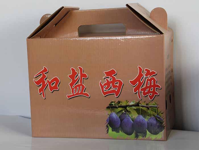 银川纸箱包装供应商|银川纸箱包装厂家|银川纸箱包装哪家好|