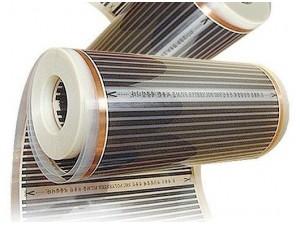 乌鲁木齐电热膜地暖-新品新疆电热膜品牌推荐