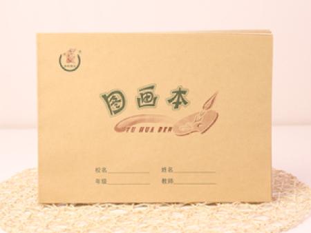 【荐】辽宁专业的文具笔记本提供商——瓦房店市印刷